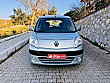 2011 MODEL YENİ KASA KANGOO 1.5 DCİ 85HP DEĞİŞEN HATA YOK Renault Kangoo Multix 1.5 dCi Authentique Kangoo Multix 1.5 dCi Authentique - 158427