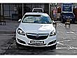 BİZ HERKESİ ARABA SAHİBİ YAPIYORUZ ANINDA KREDI   SENETLİ SATIŞ Opel Insignia 1.6 CDTI  Business - 3326896