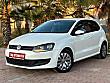 TAŞ OTOMOTİV 2010 Volkswagen Polo 1.6 TDi Comfortline OTOMATİK Volkswagen Polo 1.6 TDi Comfortline - 579788