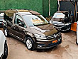 GÖKBAY Auto dan 2017 Caddy DSG confortline pırıl pırıl   Volkswagen Caddy 2.0 TDI Comfortline - 3954238