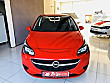 2017 MODEL HATASIZ SADECE 20.000 KM DE TAM OTOMATİK CORSA Opel Corsa 1.4 Enjoy - 1072216