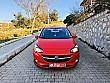 2017 MODEL HATASIZ BOYASIZ CORSA 1.4 ENJOY TAM OTOMATİK LPG Lİ Opel Corsa 1.4 Enjoy - 1684990