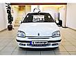 Ş.Menekşe OTOMOTİV den 1997 CLİO 1.4 İ-RTA ENJEKSİYONLU KLİMA LI Renault Clio 1.4 RT - 2652245