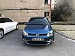 ATOM OTOMOTİV DEN 2016 MODEL POLO 1.2 COMFORT PAKET OTOMATİK Volkswagen Polo 1.2 TSI Comfortline - 4266534
