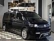 2018 VİP TRANSPORTER ARABÖLME TABADERİ TV OTMKAPİ BUZDL BOYASİZ  Volkswagen Transporter 2.0 TDI Camlı Van Comfortline - 3020923