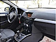 2011 MODEL EMSALSİZ HATASIZ 111.YIL ASTRA DİZEL Opel Astra 1.3 CDTI Enjoy 111.Yıl - 2226428
