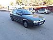 TEMIZ 2000 MODEL EUROPA Renault R 19 1.4 Europa RNA - 1654986