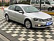ARAÇ 2013 MODELDİR YANLIŞ GİRİLMİŞ Volkswagen Passat 1.6 TDi BlueMotion Comfortline - 2814677