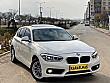 KARAELMAS AUTODAN 1.16 D ED SPORT PLUS SANROOF JOİSTİK FULL FULL BMW 1 Serisi 116d ED Sport Plus - 4279157