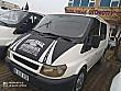2006 5 1 yüzlük Ford Transit 300 S - 1827777