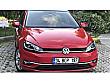 2018 VOLKSWAGEN 1.4TSI HİGHLİNE OTOMATİK CAM TAVAN Volkswagen Golf 1.4 TSI Highline - 1836663