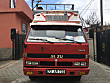 1995 MODEL 1997 ÇIKIŞLI TEMIZ MASRAFSIZ - 1267557
