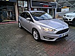 2015 MODEL FORD FOCUS 1.6 TDCI TREND X Ford Focus 1.6 TDCi Trend X - 4561082