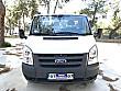 Onur Otomotivden 2009 Transit 350M  120T350 Açık Kasa Faturalı Ford Trucks Transit 350 M - 1808083