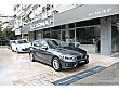 -CARMA-2016 BMW 1.16D JOY PLUS-SUNROOF-GERİ GÖRÜŞ-XENON- BMW 1 Serisi 116d Joy Plus - 3577486