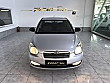 YANAR AUTO DAN ACCENT ERA CRDİ TEAM 110BG Hyundai Accent Era 1.5 CRDi-VGT Team - 3097497