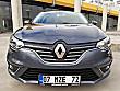 2018 MODEL-18.000KM-ICON-HATASIZ-BOYASIZ- Renault Megane 1.5 dCi Icon - 2836558