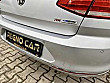 -REGNO CAR-HATASIZ 2016 WW PASSAT 1.6TDİ BLUEMOTİON COMFORTLİNE Volkswagen Passat 1.6 TDi BlueMotion Comfortline - 239590