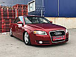 T.C DE TEK    2006 MODEL AUDİ A4 2.0TDİ 140HP 7İLERİ MULTİTRONİC Audi A4 A4 Sedan 2.0 TDI - 4477284