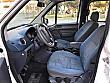 2013--BEYAZ--BOYASIZ--75PS--ÇİFT SÜRGÜLÜ CONNECT Ford Tourneo Connect 1.8 TDCi Deluxe - 4164728