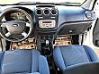 2013--BEYAZ--BOYASIZ--90PS--ÇİFT SÜRGÜLÜ CONNECT Ford Tourneo Connect 1.8 TDCi Deluxe - 1699832