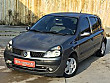 2002 RENAULT CLİO 1.4 16V RXT TAM OTOMATİK BENZİN-LPG KLİMALI Renault Clio 1.4 RXT - 1735619