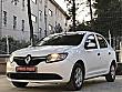 --2014---BOYASIZ---HATASIZ--90LIK---SYMBOL ----- Renault Symbol 1.5 dCi Joy - 1686361