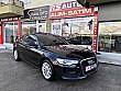 RS AuTo DaN 2012 MODEL AUDI A6 2.0 TDI 177 HP ISITMA VAKUM SNROF Audi A6 A6 Sedan 2.0 TDI - 1252756