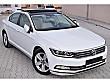 2016 Nokta Boyasız 69KM Led Far Far Ykama Bej Döşeme İstnbl Jant Volkswagen Passat 1.6 TDi BlueMotion Comfortline - 1326593
