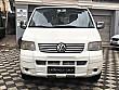 LATİFOĞLUN DAN 2004 MODEL VOLKSWAGEN 1.9 DİZEL 9 1 TAKAS OLUR Volkswagen Transporter 1.9 TDI Camlı Van - 2491139