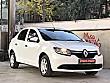 YENİ SAHİBİNE HAYIRLI OLSUN Renault Symbol 1.5 dCi Joy - 4544458