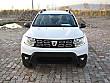 2019 DUSTER 1.6 SCE PRESTİGE LPG Lİ ECO-G  18 KDV Lİ Dacia Duster 1.6 Sce Prestige - 3364675
