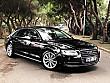 2014 BAYİ ÇIKIŞLI 88 BİN KM GARANTİLİ 3.0 TDİ QUTATTRO LONG V6 Audi A8 3.0 TDI Quattro Long - 1193014