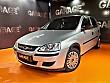 GARAGE 2005 OPEL CORSA 1.3 CDTI ESSENTIA Opel Corsa 1.3 CDTI  Essentia - 484267