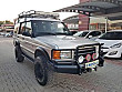 EROĞLU   2001 LAND ROVER DISCOVERY TD5 HSE OFF-ROAD DONANIMLI Land Rover Discovery 2.5 TD5 - 4554531