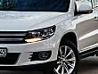 ŞAFAK AUTO DAN HATASIZ BOYASIZ İLK ELDEN 4X4 160 HP TİGUAN Volkswagen Tiguan 1.4 TSi Sport Style - 933075