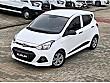 OPSİYONLANMIŞTIR Hyundai i10 1.0 D-CVVT Style - 1631860