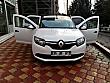 2016 RENAULT SYMBOL 81 BİNDE 1.5DCİ 90HP İLK SAHİBİNDE GARANTİLİ Renault Symbol 1.5 dCi Joy - 1556370