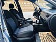 BORA OTOMATİK LPG Lİ Volkswagen Bora 1.6 Pacific - 2852431