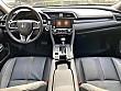 3 AYLIK ARAÇ 2900 KM SIFIRDAN FARKSIZ EN FUL PAKET EXTRALI Honda Civic 1.5 VTEC Executive Plus - 463872
