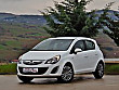 Samsun Park dan TR de TEK Opel Corsa 1.4 Tam Otomatik -6.500KM- Opel Corsa 1.4 Twinport Enjoy - 1303365
