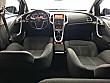 ABDULLAH BATUR GÜVENCESİYLE 2012 MODEL 1 3 ASTRA SPORT Opel Astra 1.3 CDTI Sport - 1934272
