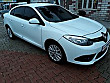 0rjinal 2016 toch Renault Fluence 1.5 dCi Touch - 107905