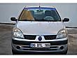 TAMAMINA KREDI IMKANI AUTO CITY DEN 2005 REN SYMBOL Renault Symbol 1.5 dCi Authentique - 988539