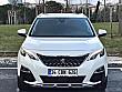 POLAT TAN 2019 PEUGEOT 3008 1.5BlueHDi ALLURE SELECTION 21 BİNDE Peugeot 3008 1.5 BlueHDi Allure Selection - 373697