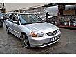 EUROKARDAN 2003 HONDA CIVIC 1.6 VTEC LS OTOMATİK KAPORASI ALINDI Honda Civic 1.6 VTEC LS - 4006805