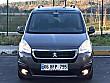 2018 PARTNER TEPEE ZENİTH 120 HP 6 İLLERİ 15 DAKİKADA KREDİ İLE Peugeot Partner 1.6 BlueHDi Zenith - 3175043