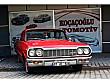 1964 CHEVROLET BİSCAYNE KOLDAN MANUEL İÇ DIŞ KIRMIZI Chevrolet Biscayne Biscayne - 3490203