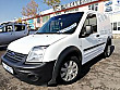2011 MODEL 90 PS Connect 1.8 TDCI Ford Transit Connect T220 S - 4440830