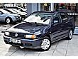 WW POLO 1.6 CLASSİC YENİ MUAYANELİ ORJİNAL ÇOK TEMİZ KONDİSYONDA Volkswagen Polo 1.6 Classic - 4421558